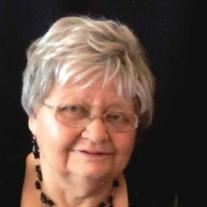 Karen B. Winkels