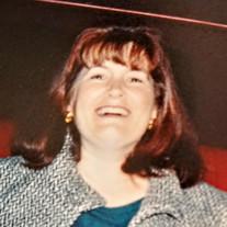 Karen Beasley Hall