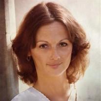 Ms. Patricia  Ann Kelly