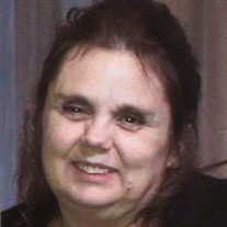 Jeanie S. Rudolph