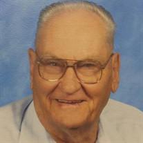 Gilbert J. Walzel