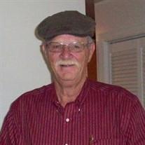 Mr. Roger Dale Macon