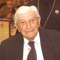 Apostolos Zaferiou