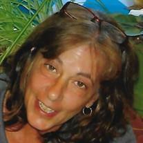 Linda L. Signore