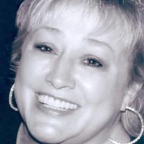 Cindy Lozano