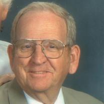 Bill Webber