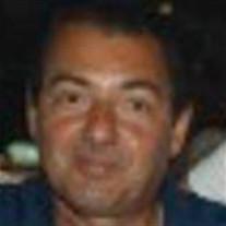 John Piccione