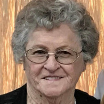 Doris Rice