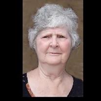 Glenda K. Dorman
