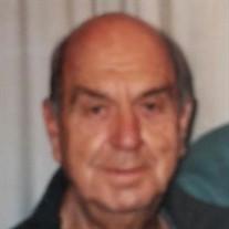 Erwin Musolff