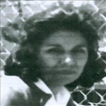 Susan Esquibell