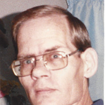 Lawrence A. Mills