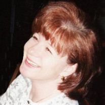 Cathy Bayard Celman