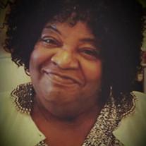 Deborah N. Windley