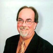Daniel R. O'Leary