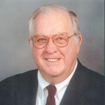 Kenneth L. (Bud)  Ausborn