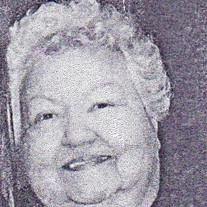 Janiece Wilson