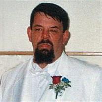Jeffrey L. Heiden