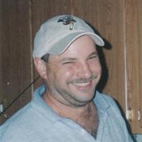 John  Kevin  Rierson