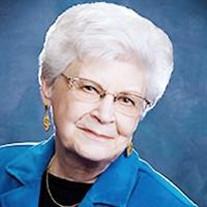 Mary L. Corby