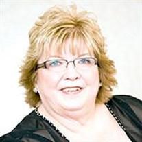 Doris Glynn