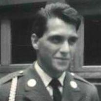 Thomas Lanfranchi