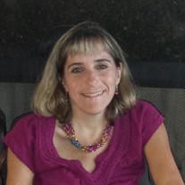 Mrs. Suzanne Nugent Zimmer