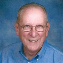 Gardner Charles Stirling