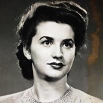 Betty Jo Alkire