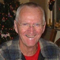 Noel Leon Guedon Jr