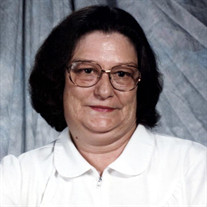 Pauline Minor