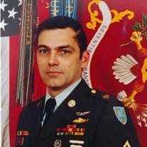 Michael E. Capp
