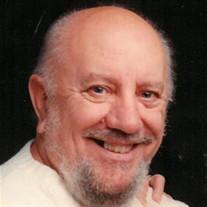 Leo R. Fournier