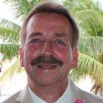 Roger A. Odom Sr.
