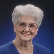 Anne  Laura Poteet