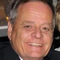 Michael B. Berkowitz