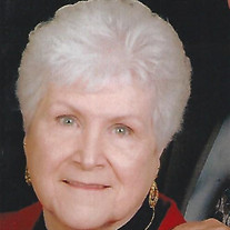 Kathleen M. Stuckwisch