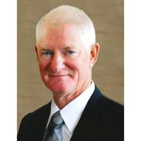 John Gordon Tillotson Jr.