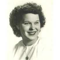 Joyce Ann Sietsema