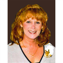 Linda L. Botsis (Bergakker)