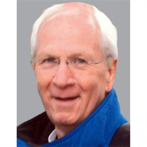 Dennis L. Bush