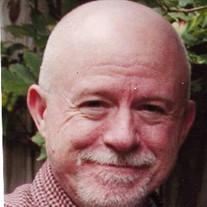 John  Earl HOSEY