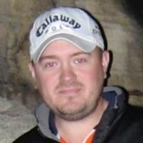 Richard A. Smullen Jr.