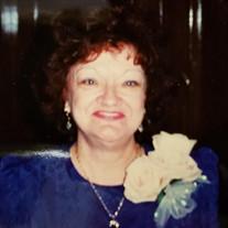 Sharon L. Weber