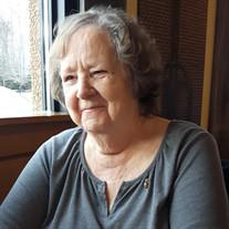 Mrs. Ruth E. Clemmens