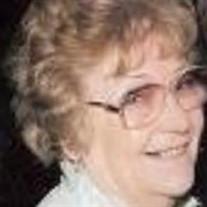 Carole  Ann Neal