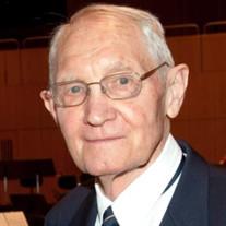 Wilhelm Behrens