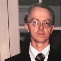 Lanny E. Tooker