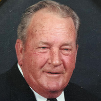 H.B. Singleton Jr.