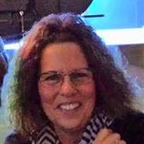 Audrey Colleen  (Briggs) Agan